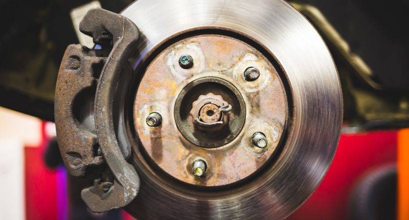 car, brake, service, repair, disk, auto, vehicle, wheel, transportation, automobile, metal, automotive, part, disc, mechanic, steel, replacement, safety, industry, spare, mechanical, set, maintenance, transport, new, rotor, garage, pad, tire, isolated, technology, machine, background, replace, white, front, equipment, stop, tool, silver, engine, change, parts, system, road, truck, car, brake, service, repair, disk, auto, vehicle, wheel, transportation, automobile, metal, automotive, part, disc, mechanic, steel, replacement, safety, industry, spare, mechanical, set, maintenance, transport, new, rotor, garage, pad, tire, isolated, technology, machine, background, replace, white, front, equipment, stop, tool, silver, engine, change, parts, system, road, truck