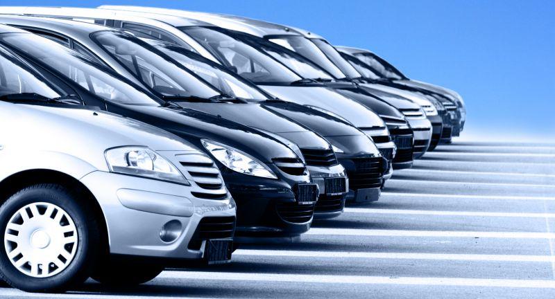 auto, wagen, neu, transport, verkauf, verkehr, werbung