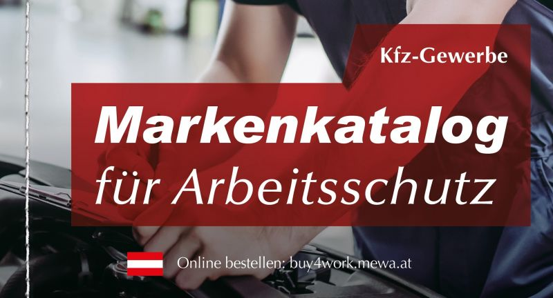 Katalog, Titel, Titelseite, cover, 2019, mhl, mbw, arbeitschutz, arbeitsschutzartikel, branchenkatalog