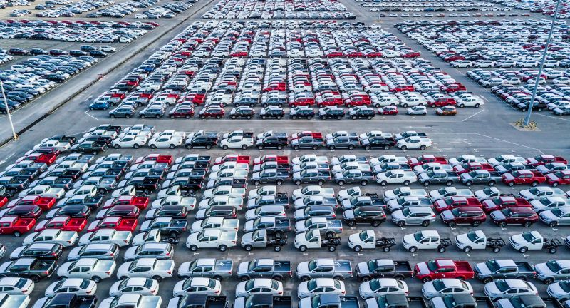 above, aerial view, auto, automobile, automotive, background, business, car, car park, cars, dealer, dealership, distribution, economic, export, facility, factory, import, industrial, industry, japan, korea, line, logistic, lot, manufacturing, motor, new, new car, park, parking, parking lot, plan, port, production, ready, road, row, sales, shipping, space, stock, storage, street, top view, trade, transport, transportation, vehicle, warehouse, above, aerial view, auto, automobile, automotive, background, business, car, car park, cars, dealer, dealership, distribution, economic, export, facility, factory, import, industrial, industry, japan, korea, line, logistic, lot, manufacturing, motor, new, new car, park, parking, parking lot, plan, port, production, ready, road, row, sales, shipping, space, stock, storage, street, top view, trade, transport, transportation, vehicle, warehouse