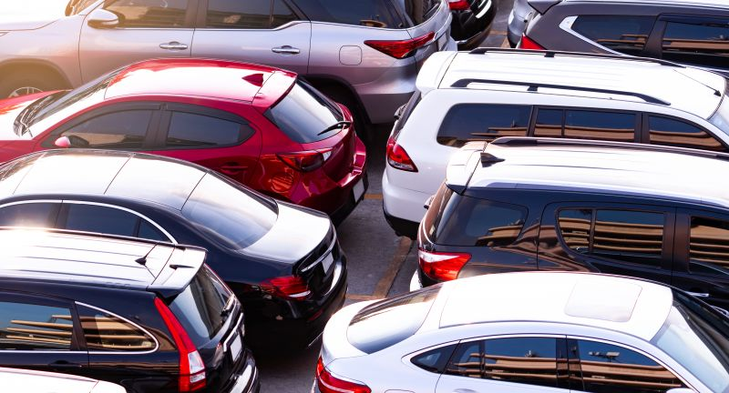 abstract, aerial view, airport, auto, automobile, automotive, background, business, car, care, concept, concrete, dealer, dealership, drive, electric, ev, factory, hybrid, industrial, industry, luxury, mall, manufacturing, metal, model, modern, motor, new, parked, parking area, parking lot, parking space, production, public, rental, service, shiny, show, stock, technology, traffic, transport, transportation, urban, used, used car, vehicle, view, white, car, dealership, parking lot, electric, ev, vehicle, used car, manufacturing, automotive, industry, automobile, parked, service, industrial, modern, used, abstract, aerial view, airport, auto, background, business, care, concept, concrete, dealer, drive, factory, hybrid, luxury, mall, metal, model, motor, new, parking area, parking space, production, public, rental, shiny, show, stock, technology, traffic, transport, transportation, urban, view, white