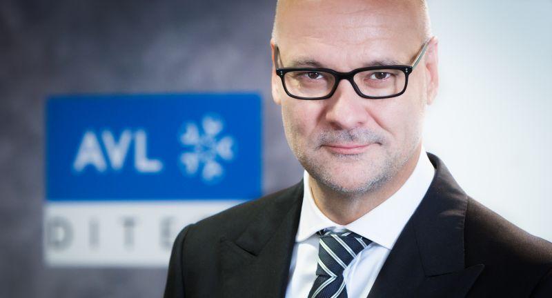 Bilanz, Wirtschaft und Finanzen, Unternehmen, Steiermark, Kfz-Industrie