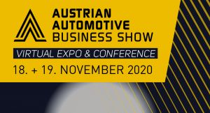 Seien Sie dabei beim virtuellen Großevent für die Automotive-Industrie