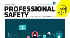 E-Paper Professional Safety 3