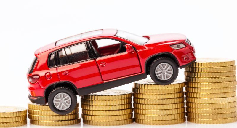 Anstieg, Ausgaben, Auto, Autobahngebühren, Autokredit, Autos, Autoverkehr, Autoversicherung, Benzin, Benzinkosten, Benzinpreis, Entwicklung, fahren, Gebühren, Geld, Hintergrund, Kfz, Kosten, Kostenanstieg, Kostensteigerung, Kraftfahrzeugsteuer, Maut, Mehrkosten, Modellauto, Münze, Münzen, Negativtrend, Parkgebühren, PKW, Prämie, Prämien, Rate, Raten, Ratenzahlung, Reparaturkosten, Spritkosten, Spritpreis, Stapel, Steigerung, Straßenbenutzungsgebühren, Textfreiraum, Trend, Unterhalt, Unterhaltskosten, Versicherung, Versicherungsprämie, Wartungskosten, Weißer, Werkstattkosten, anstieg, ausgaben, auto, autobahngebühren, autokredit, autos, autoverkehr, autoversicherung, benzin, benzinkosten, benzinpreis, entwicklung, fahren, gebühren, geld, hintergrund, kfz, kosten, kostenanstieg, kostensteigerung, kraftfahrzeugsteuer, maut, mehrkosten, modellauto, münze, münzen, negativtrend, parkgebühren, pkw, prämie, prämien, rate, raten, ratenzahlung, reparaturkosten, spritkosten, spritpreis, stapel, steigerung, straßenbenutzungsgebühren, textfreiraum, trend, unterhalt, unterhaltskosten, versicherung, versicherungsprämie, wartungskosten, weißer, werkstattkosten