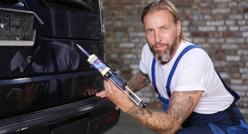 beard, pp/pe, heroproduct, PlasticRepairCampaign, tattoo, heroplastic, Chemical, mobility, male, Hero, plasticcampaign