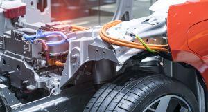 So bereiten sich Kfz-Werkstätten auf E-Auto-Reparaturen vor