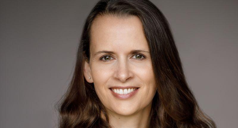 BP, Business, Melanie Milchram-Pinter, Oggau, Outdoor, Portrait, Studio