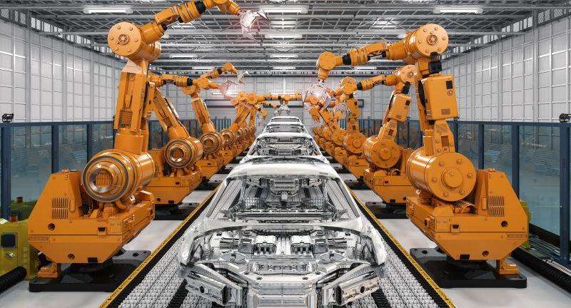 robotic, robot, line, technology, production, industry, automaton, industrial, factory, work, automatic, 3d rendering, conveyor, belt, plant, assembly, arms, hands, car, manufacture, automobile, parts, vehicle, motor, metal, mechanic, transportation, frame, progress, produce, assemble, auto, automotive, engineering, monocoque, chassis, body, automobile, automotive, industry, robot, assembly, line, robotic, technology, production, automaton, industrial, factory, work, automatic, 3d rendering, conveyor, belt, plant, arms, hands, car, manufacture, parts, vehicle, motor, metal, mechanic, transportation, frame, progress, produce, assemble, auto, engineering, monocoque, chassis, body